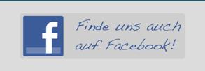 flgfacebook