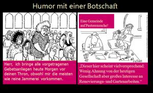 April Humor 3